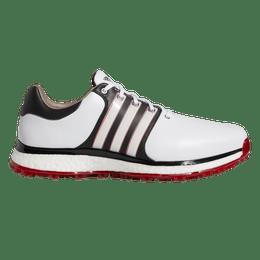 Adidas Tour360 Xt Footwear Pga Tour Superstore