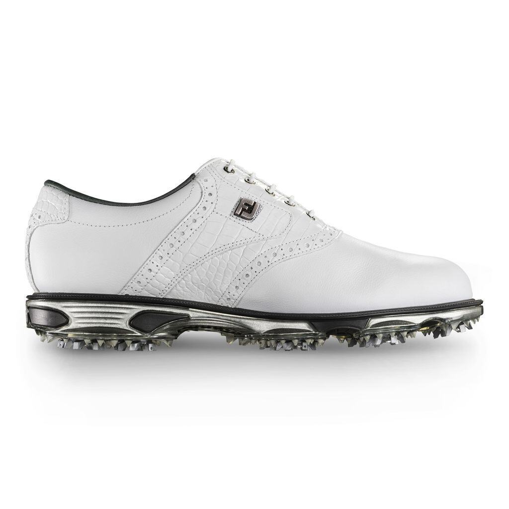 Clearance Golf Shoes | PGA TOUR Superstore