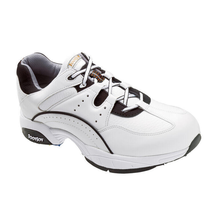 Footjoy Golf Athletic Superlites Men S Golf Shoe Footjoy Men S Golf Shoes Pga Tour Superstore