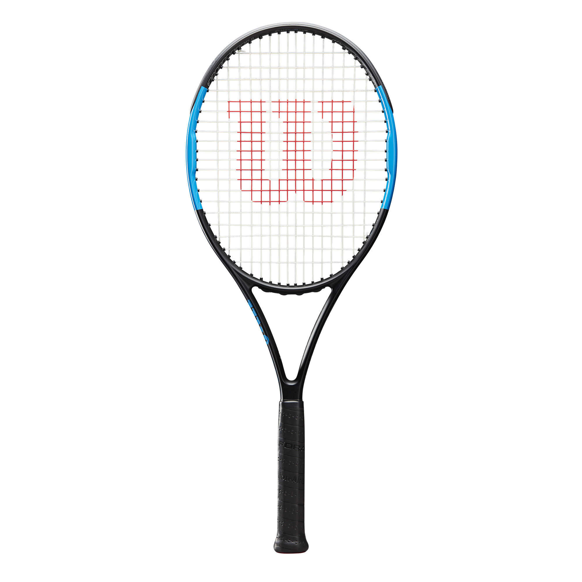 Yonex S-FIT 3 Tennis Raqcuet Grip 4 1//2