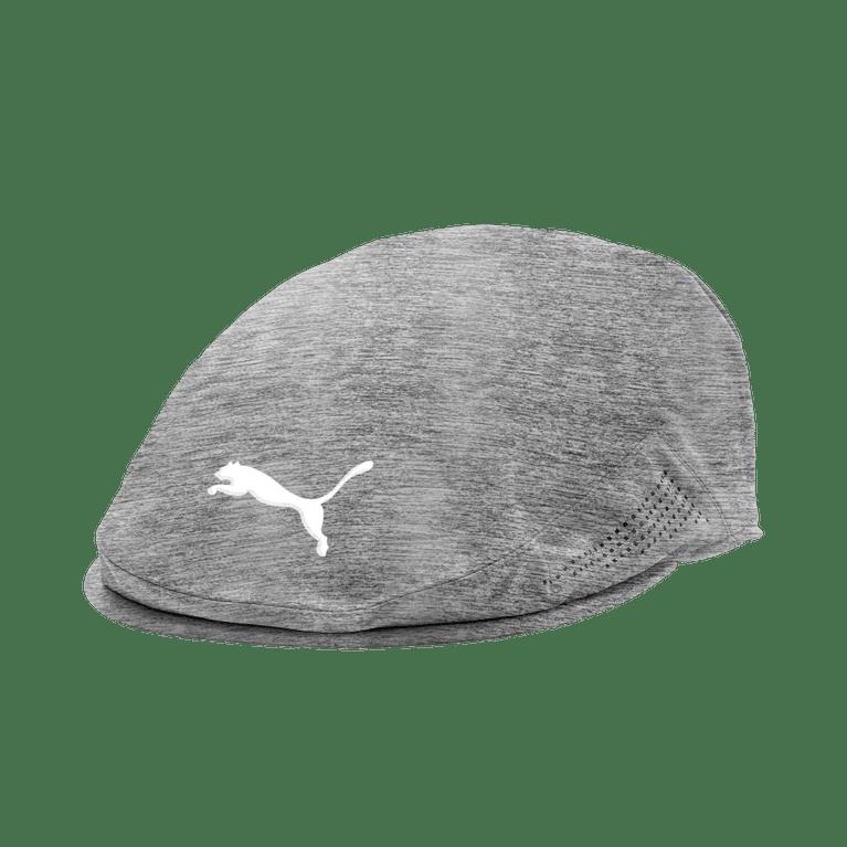 Tour Driver Hat