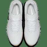 Nike Air Max 1 G Men S Golf Shoe White Pga Tour Superstore