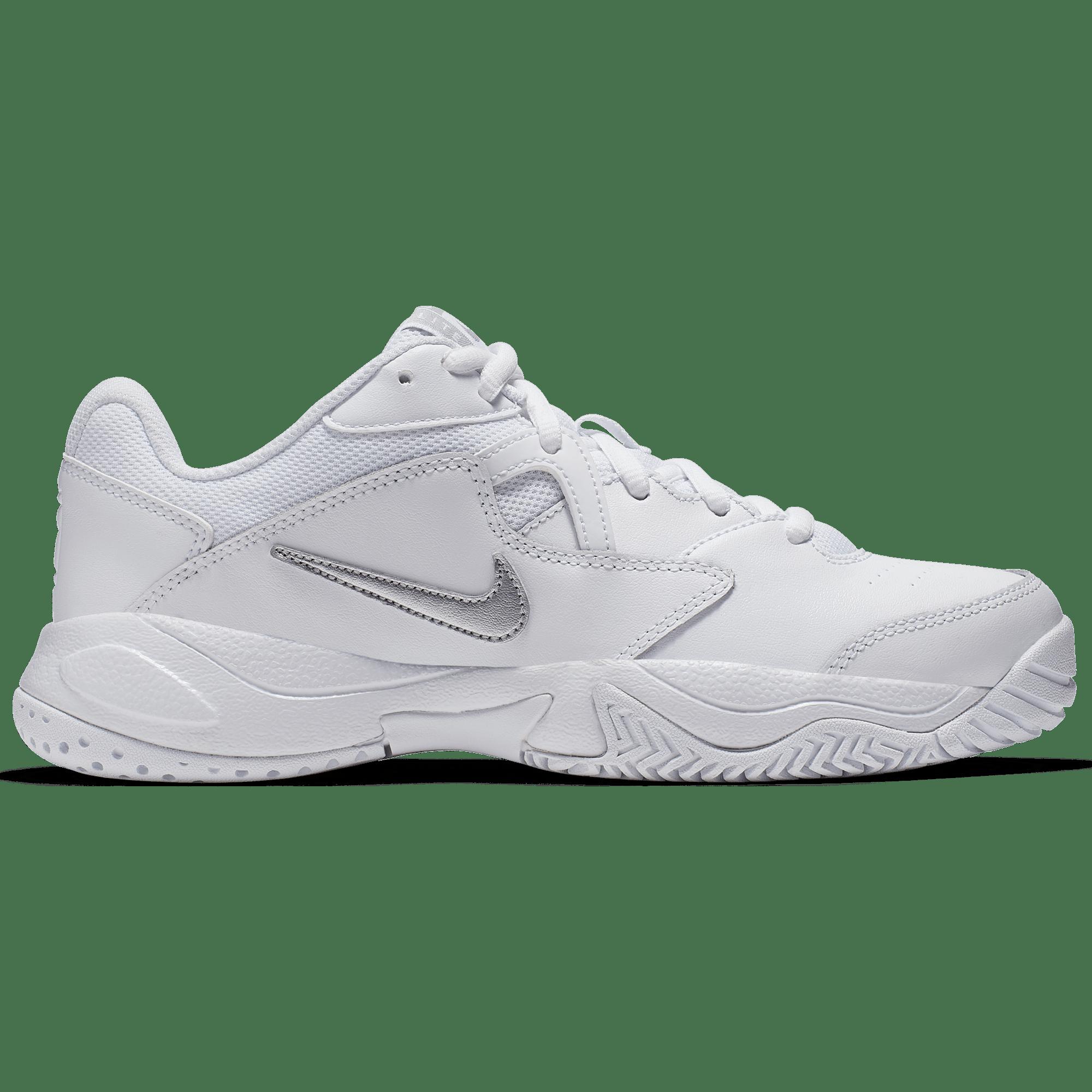 NikeCourt Lite 2 Women's Hard Court