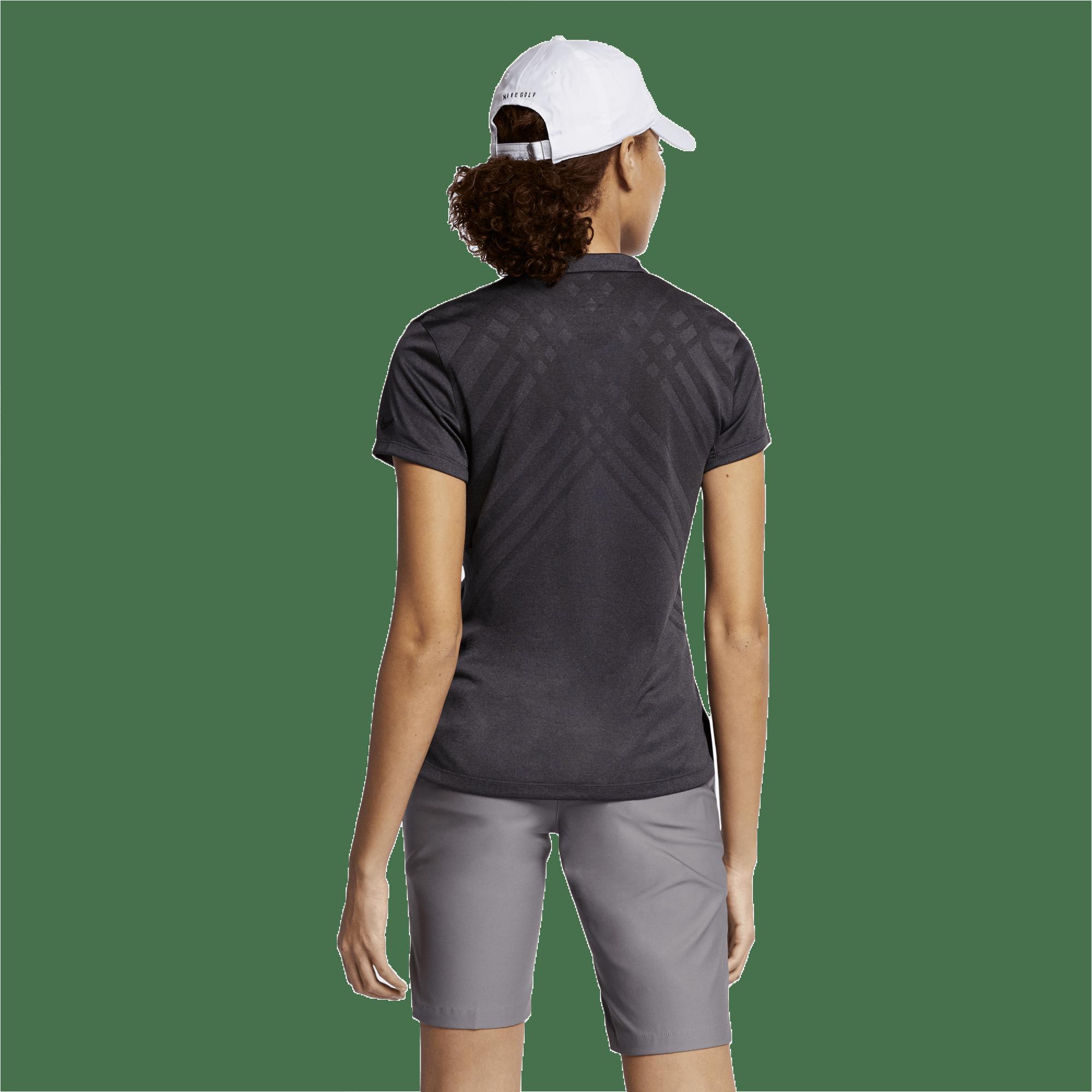 Nike TechKnit Cool Polo   PGA TOUR