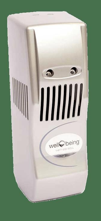 Breeze Air Freshener Dispenser-1