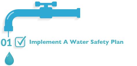Water_Info_Gr_1
