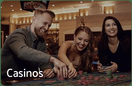 Casino-img-button-1
