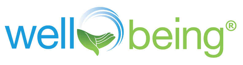 WellBeingLOGO-registered