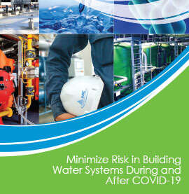 minimizing-risk-water-systems