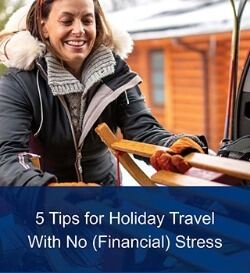 thumbnail for 5 tips for holiday travel article