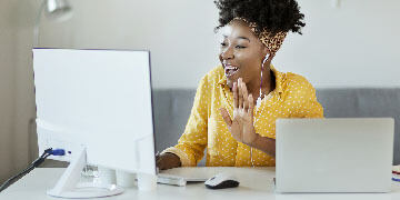 benefits to help retain employees