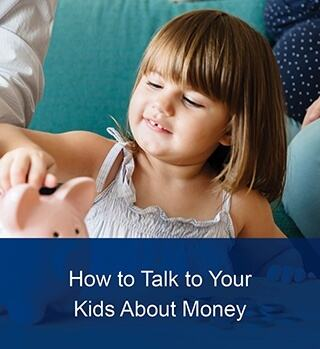 talk to your kids about money article image