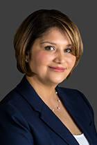 Karen Rebaza