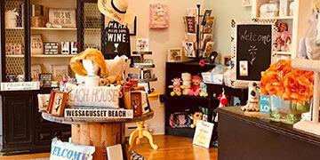 dollys boutique