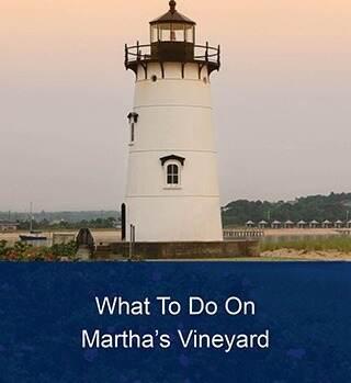 martha's vineyard article image