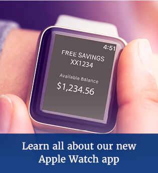 Learn About Apple Watch