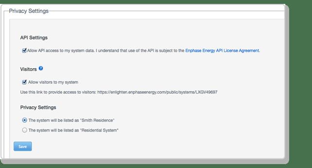 Privacy_API_Settings