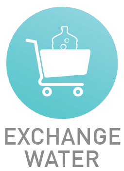 exchange-water-icon-map