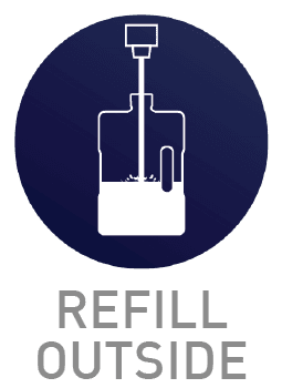 refill-outside-icon-map
