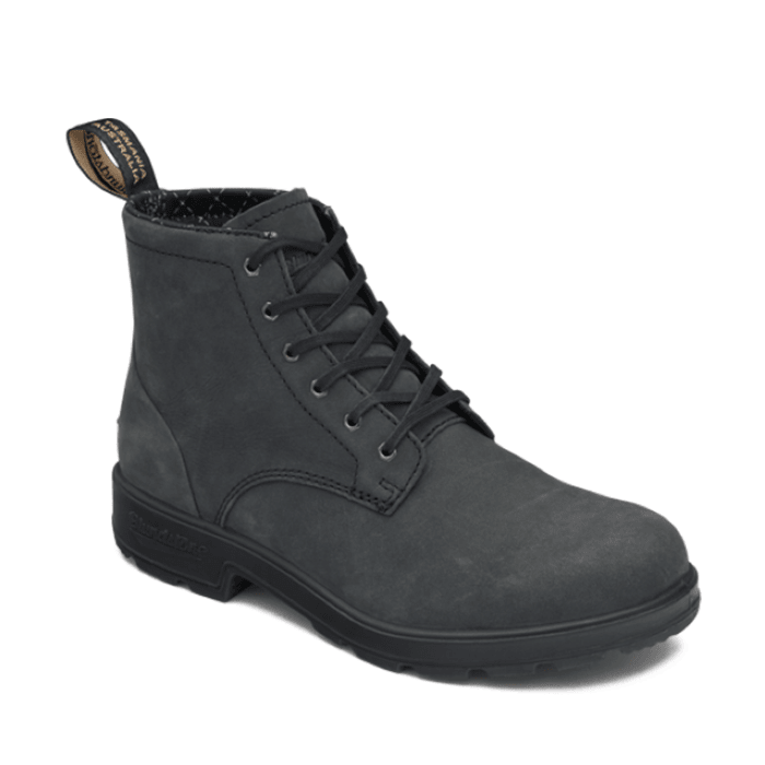 Blundstone Women's Lace-Up Boots