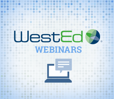 Strategic Resource Management in Response to COVID-19 Webinar Series