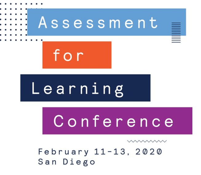 Wested At The Assessment For Learning Conference Here are nine methods of online assessment that are sure to support training, engage your audience. assessment for learning conference