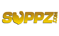 LogoSuppz