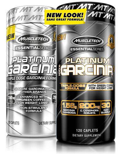 platinum garcinia plus para q sirve