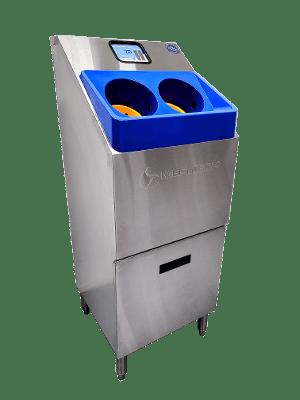 2000S - BA-Small