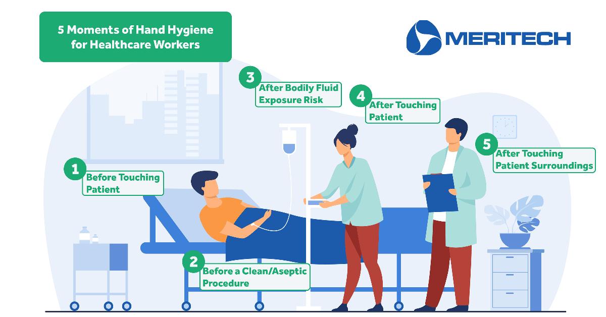 5momentshandhygienefeat