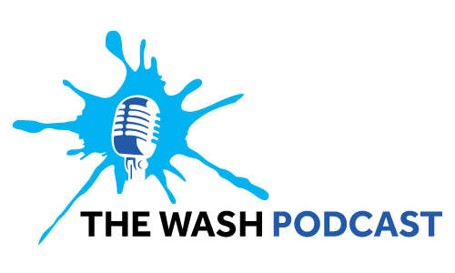 The-Wash-Podcast-logo