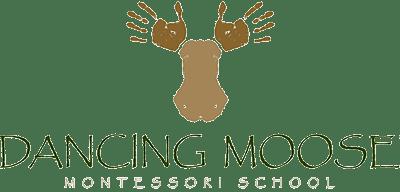 Customer Success Story: Dancing Moose Montessori School