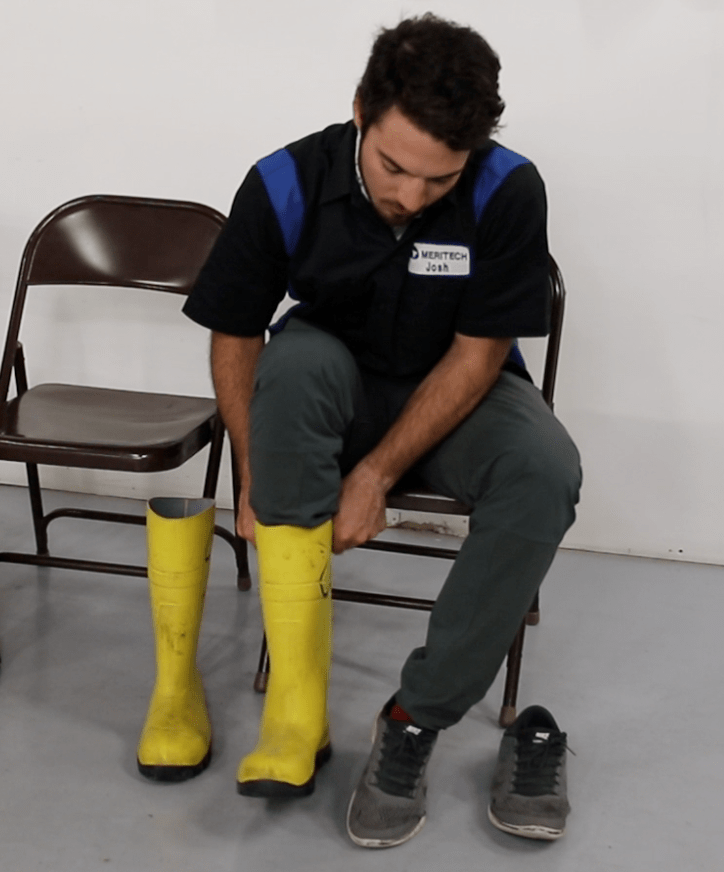 DonningFootwear