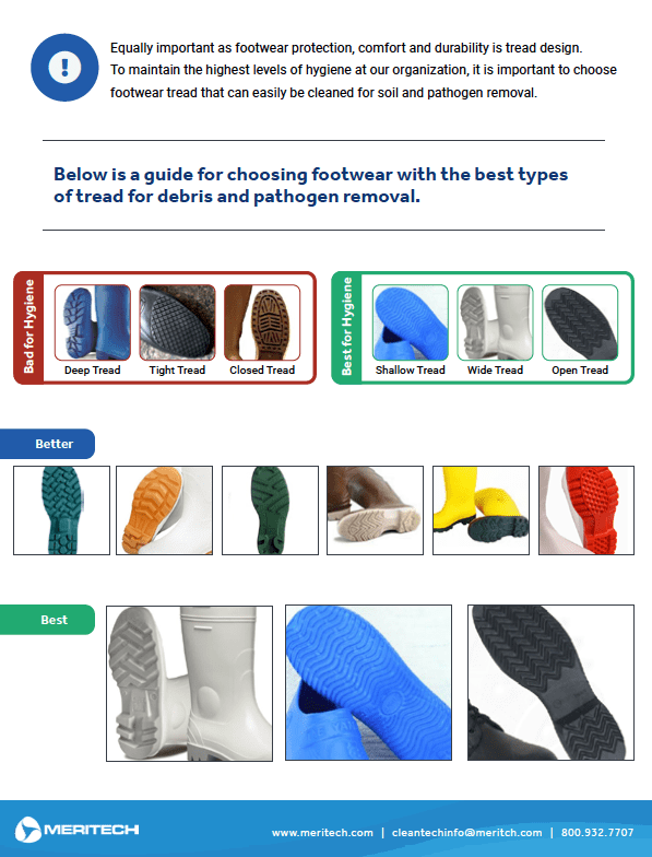 Footwear Buying Guide Pg 2