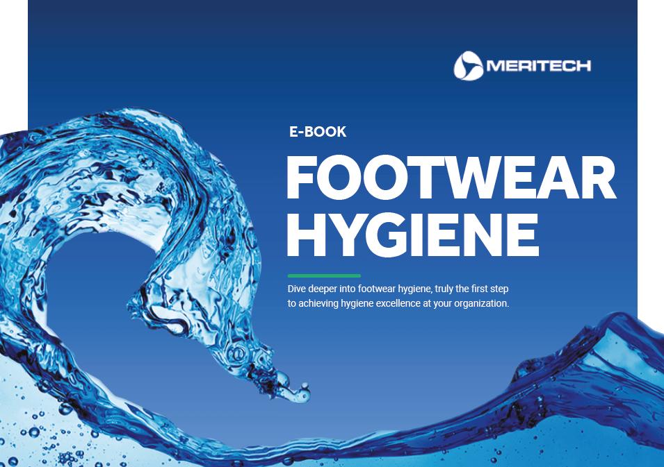 FootwearHygieneeBookPreviewImage