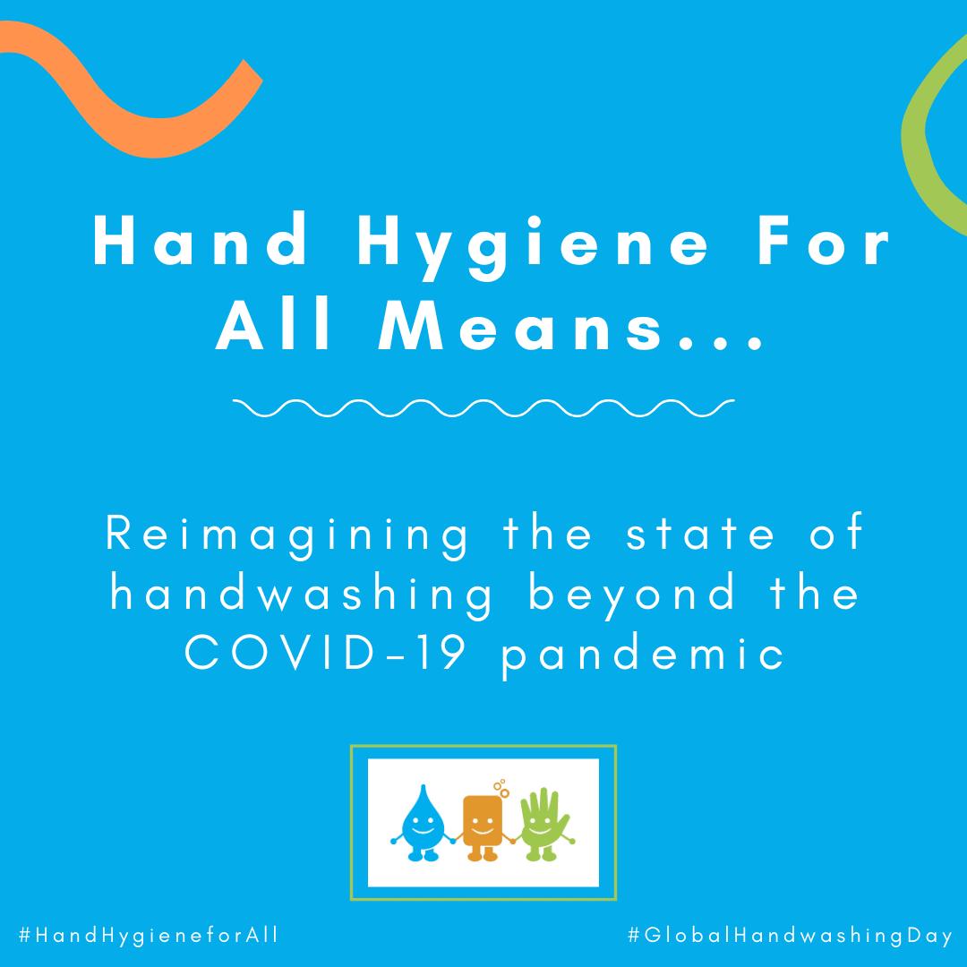HandHygieneForAll_GlobalHandwashingDay
