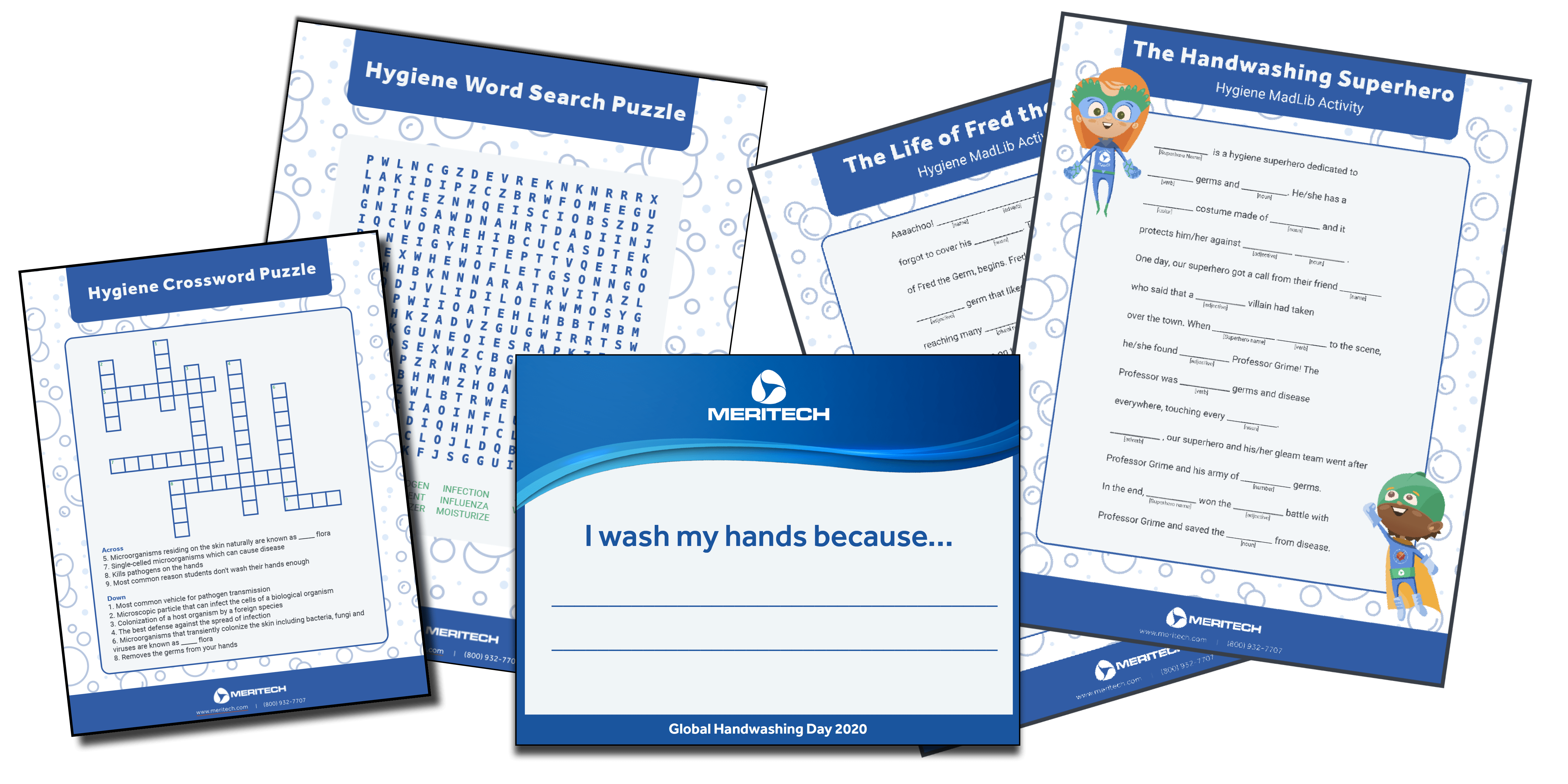 HandwashingDayResources_transparentbkrd