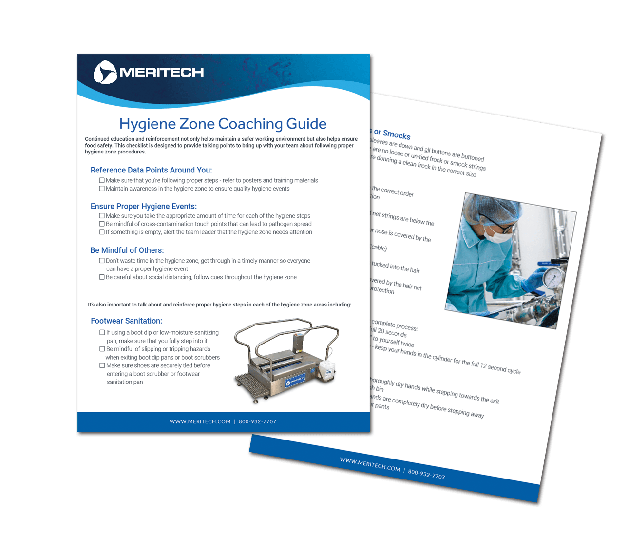 HygieneZone_CoachingGuide_Preview