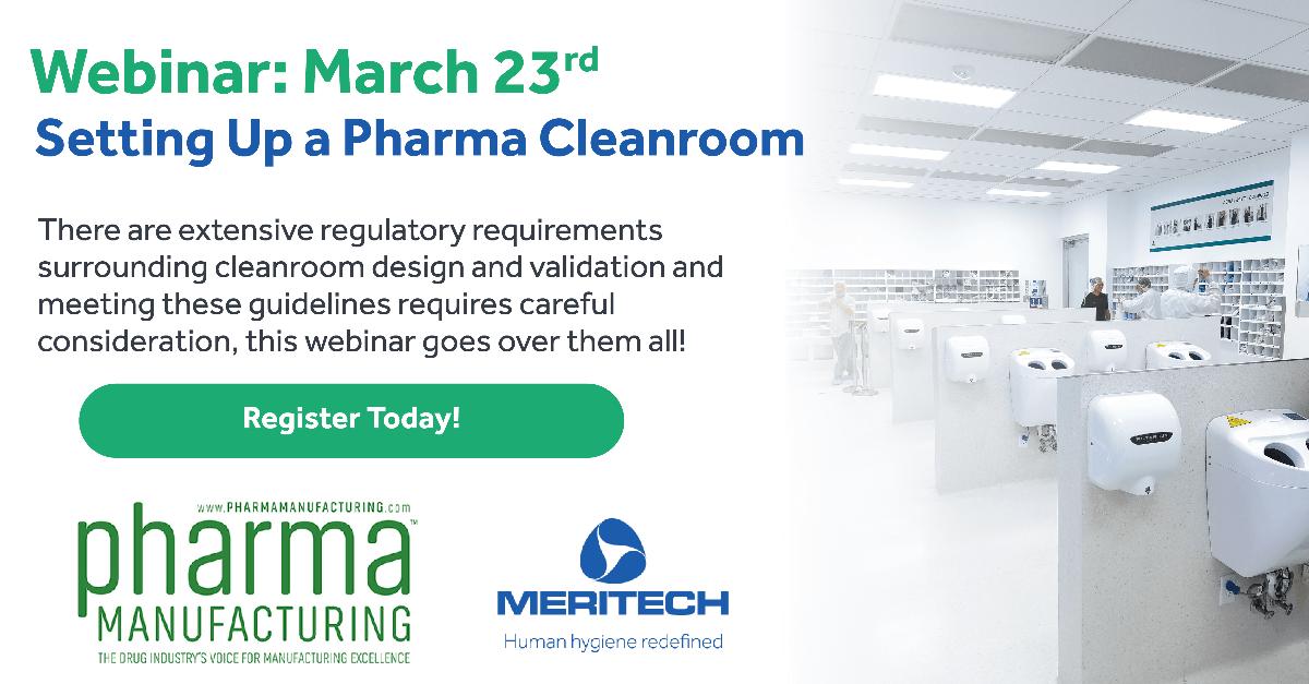 PharmaManufacturingWebinarAds_1200x627-1