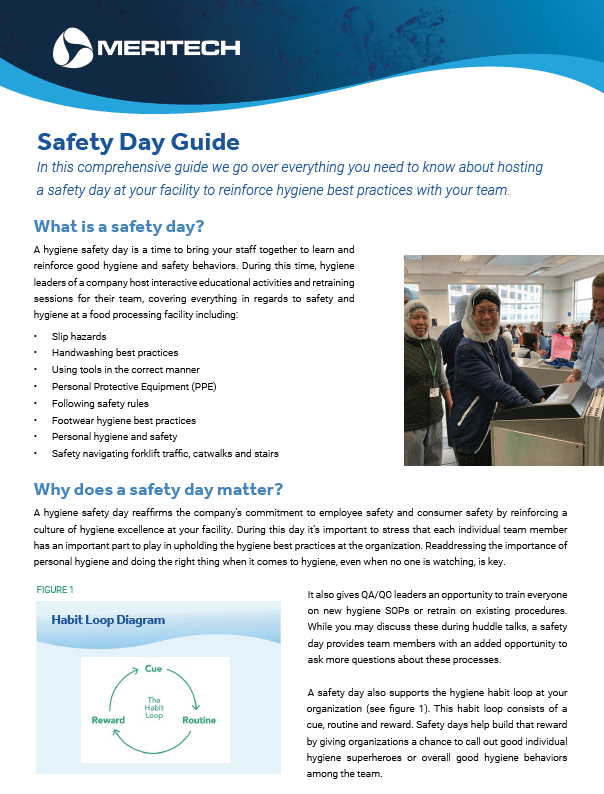 SafetyDayGuidePreviewImage