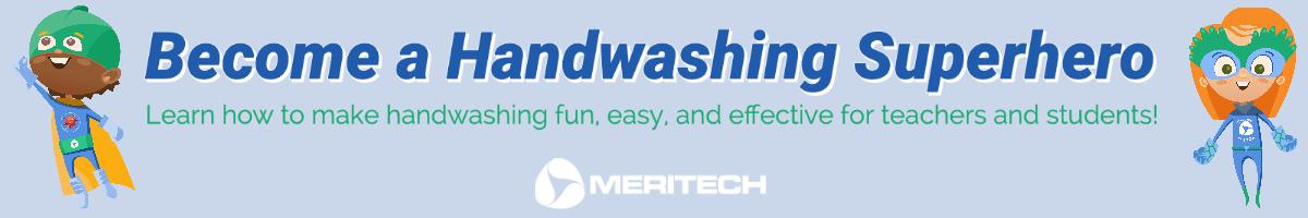 handwashingSuperHeroBanner (1)