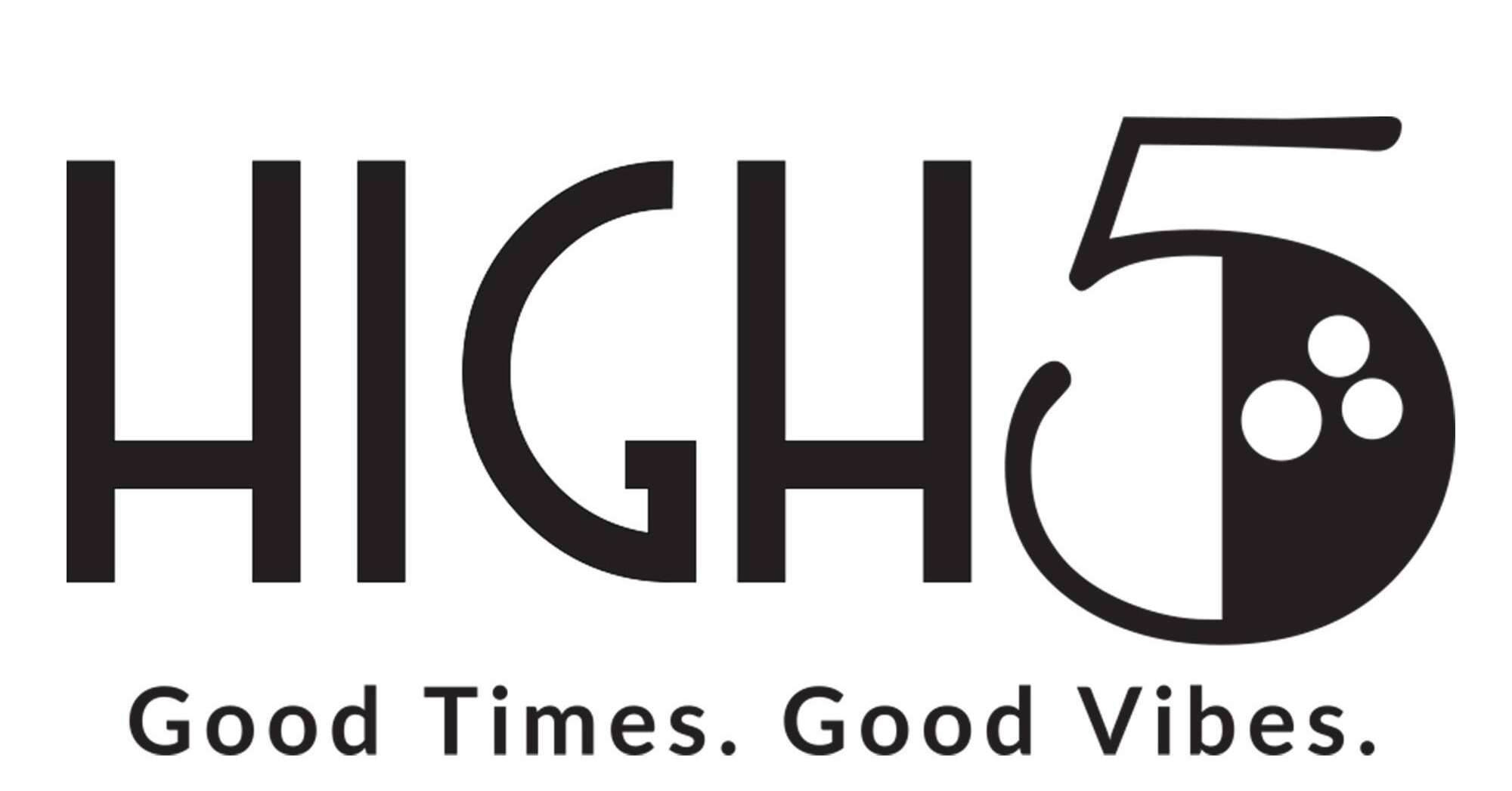 high5logo