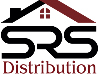 Srs Distribution Roofing Distributors Residential Roofing Building Supplies