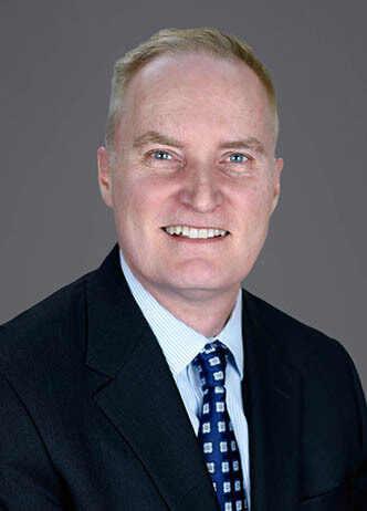 Brian Lomax