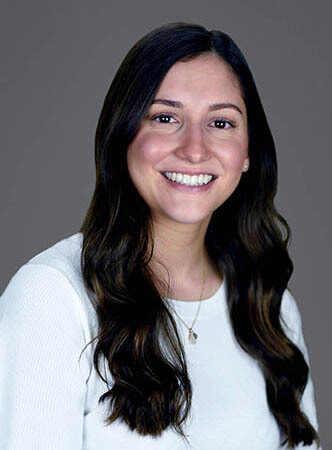 Danielle Stillitano