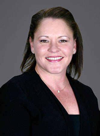 Erica Zawacki