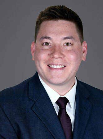 Evan Wongkittiroch