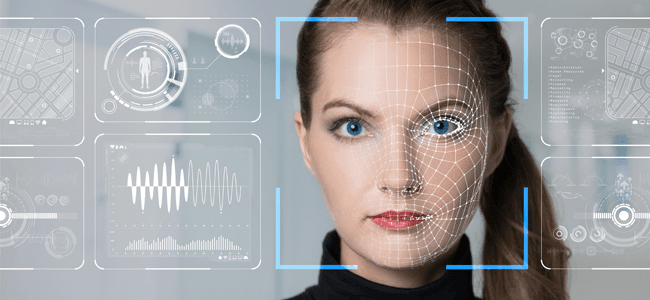 Can Facial Recognition Detect You With a Mask