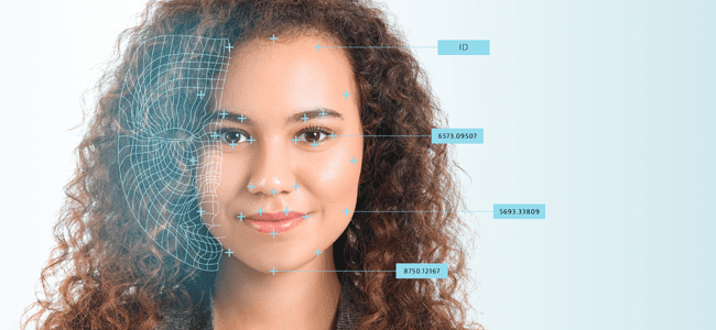 Can Facial Recognition Be Fooled