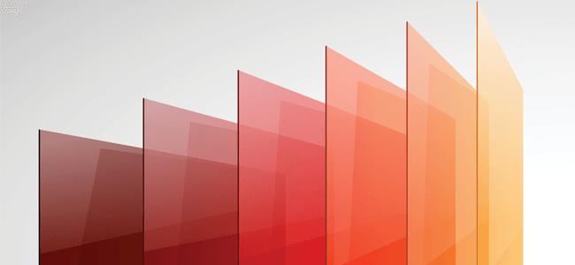 How Do Phishing Filters Work